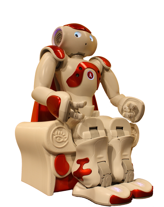 NAO-Chair-with-NAO-no-background-SMALL.png