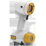 3D-scanner-peel-1
