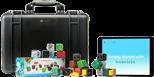 Cubelets-Classroom-Pack-Top