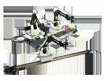 Dobot Advanced Pack