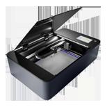 Dremel Laser Cutter