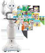 RobotLAB_Pepper_Robot-1