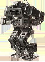 RobotLAB_Robotis_GP_Top