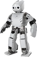 Robotis-OP2-Top-1-1