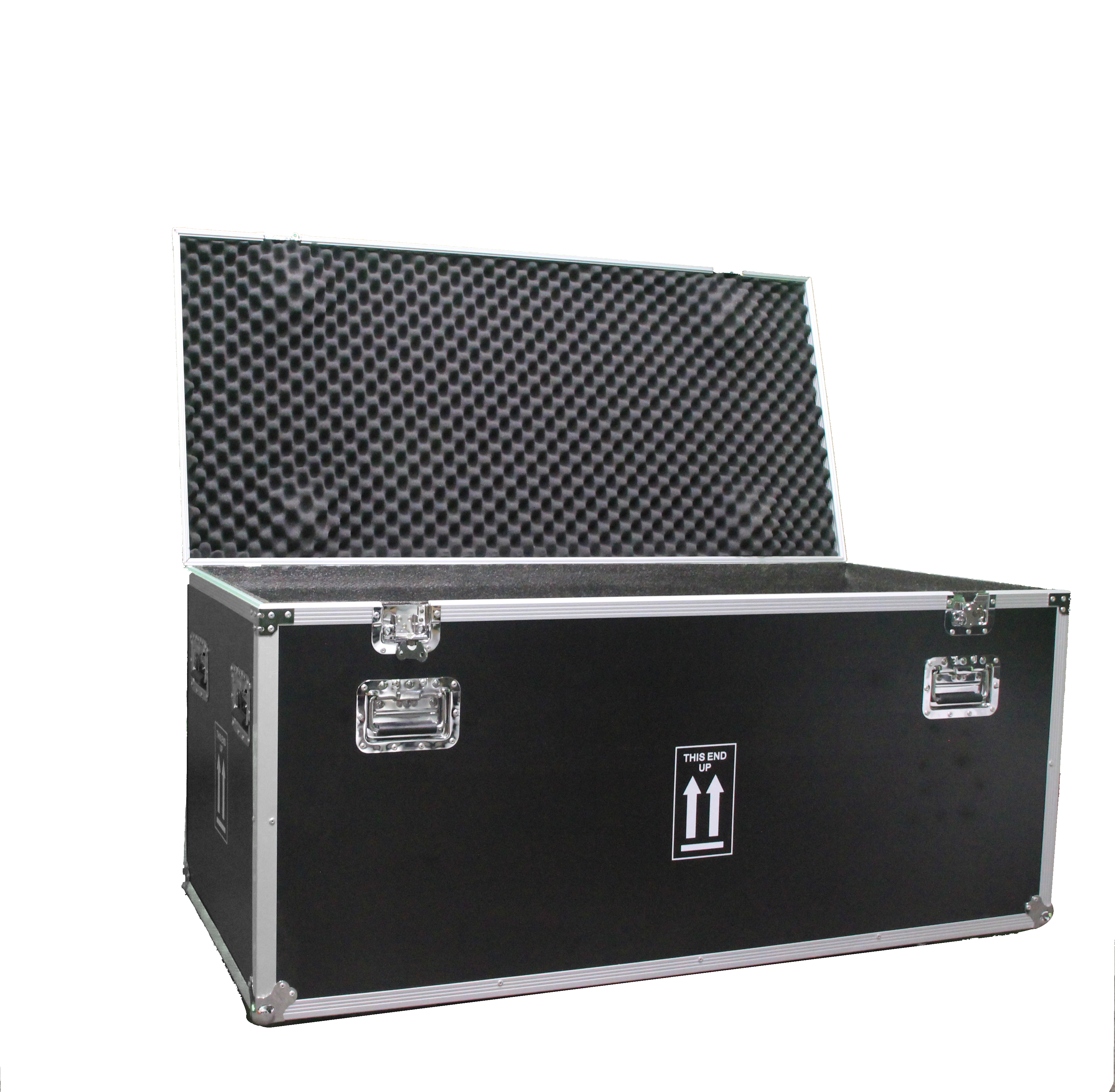 Pepper-New Transport Case-Store Image-TOP
