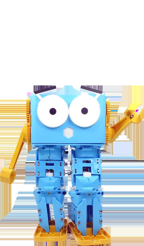 Marty-robot-PF