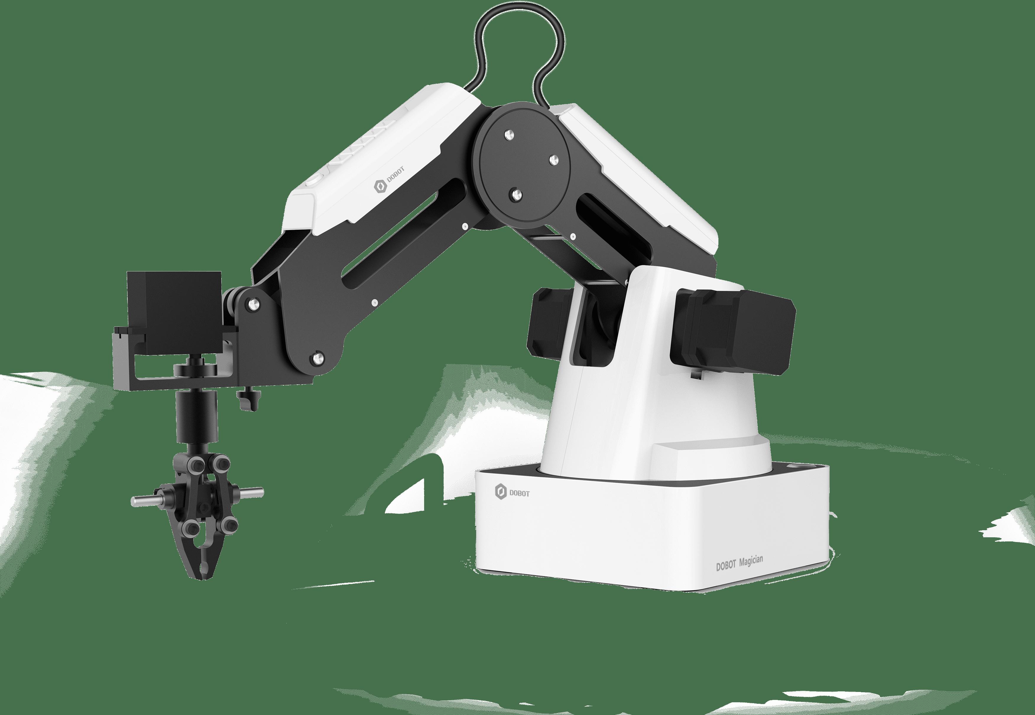 RobotLAB Dobot Robotic Arm-1-2-3 (1) (1)