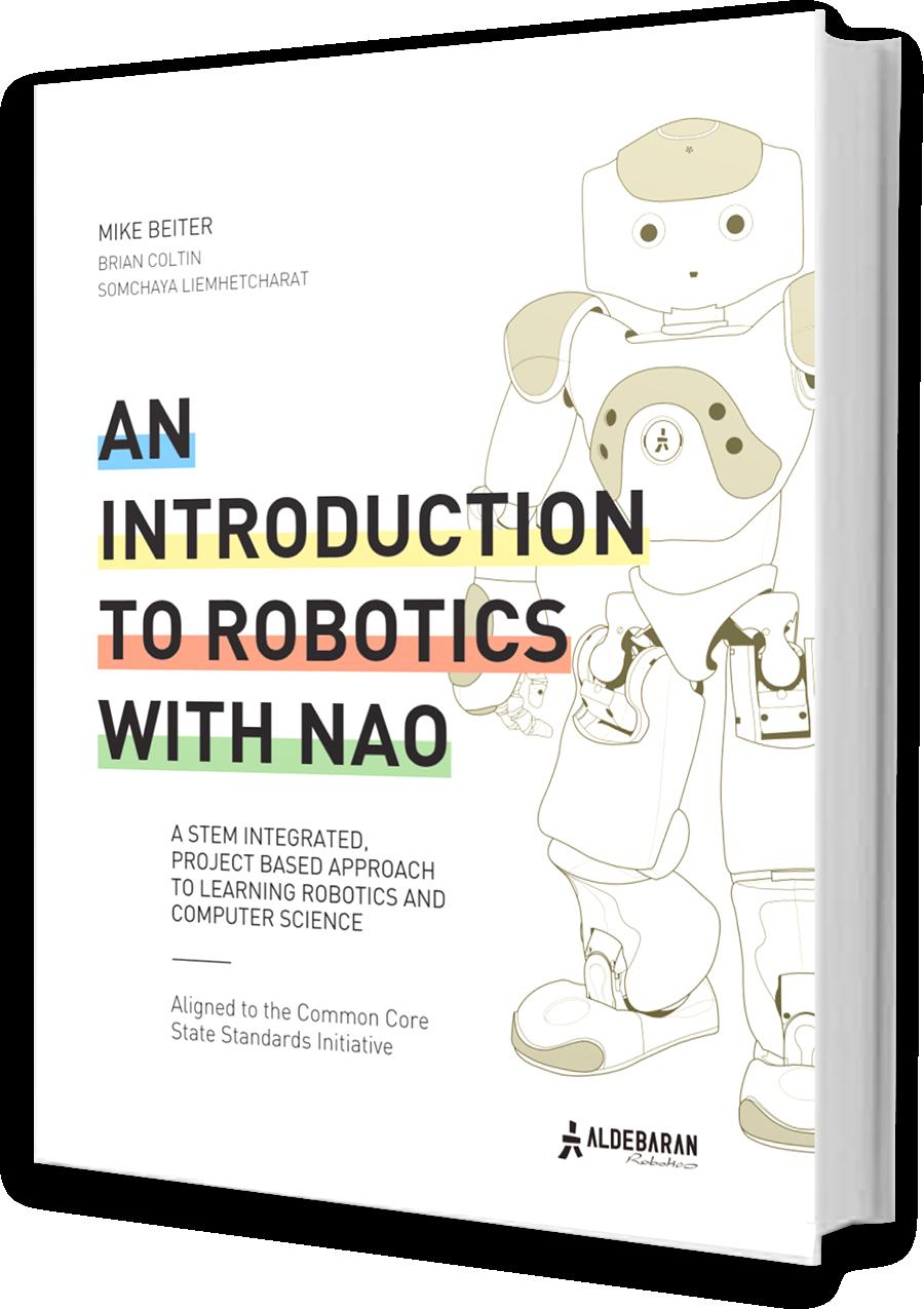 RobotLAB_NAO_STEM_Curriculum-ITR1