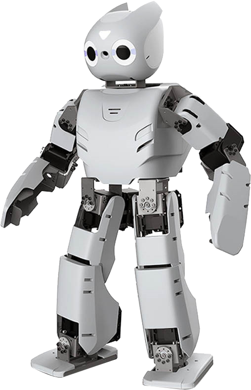 Robotis-OP2-Top-1-1-1.png