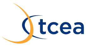 TCEA_logo