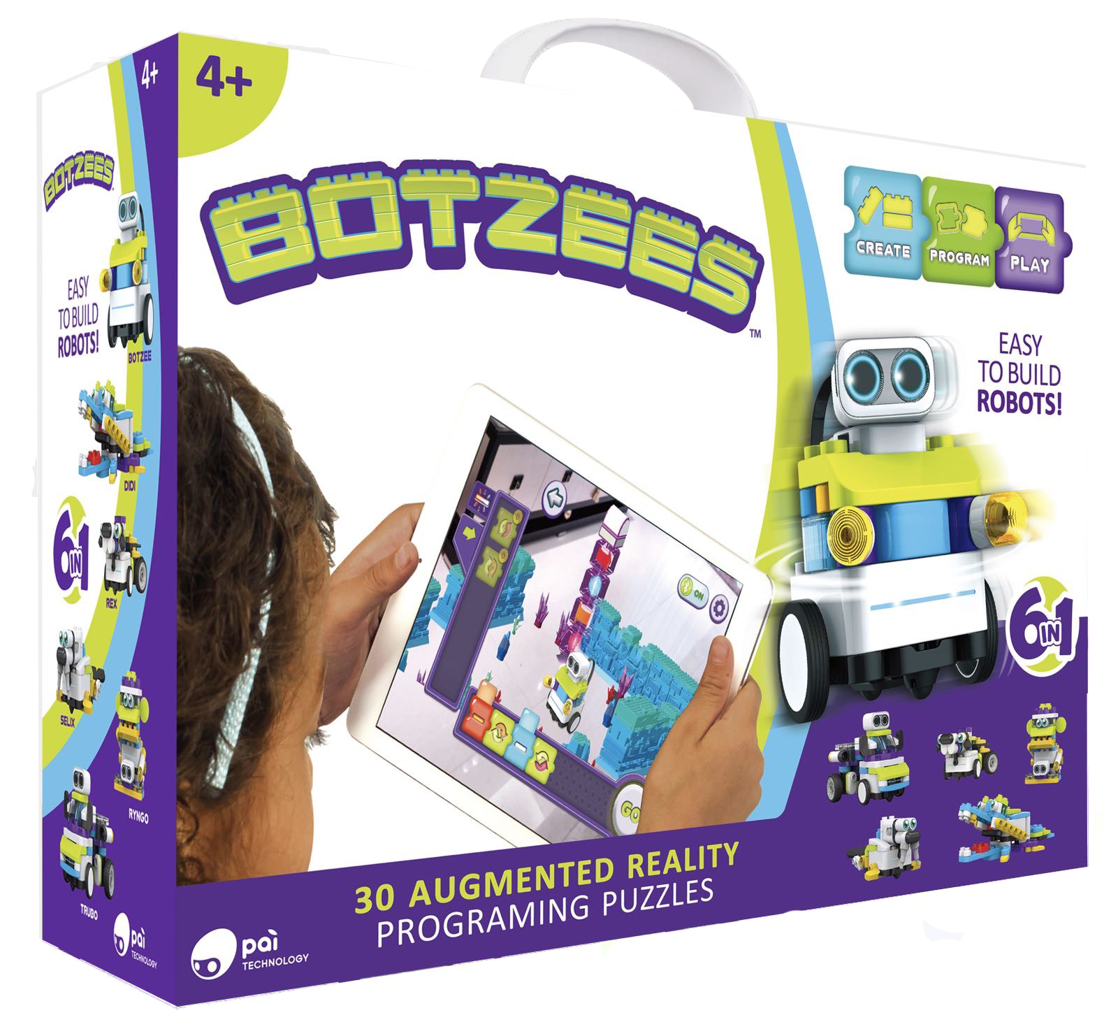 TOP-Image-Botzees