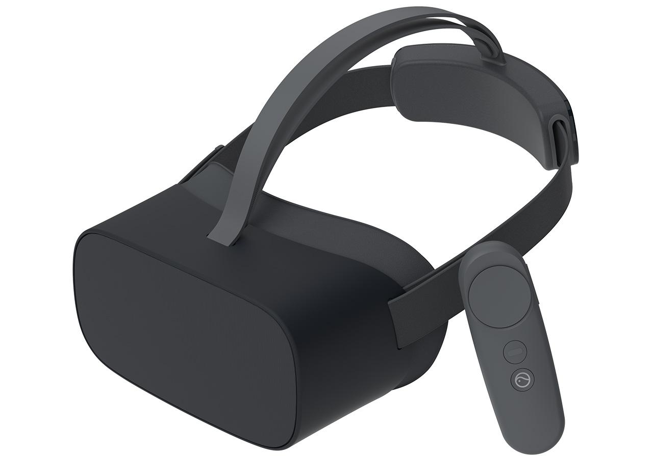 VR-HEADSET-ROBOTLAB