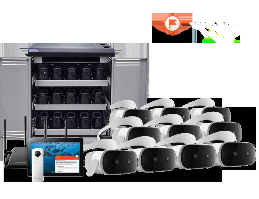 VR_classroom_advanced_pack-cart-1