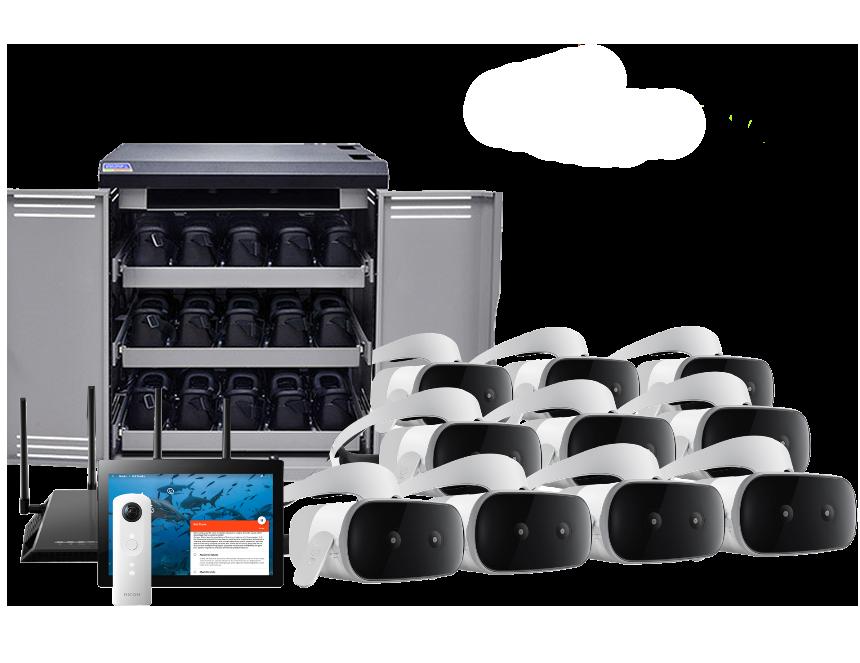 VR_classroom_advanced_pack-cart-2