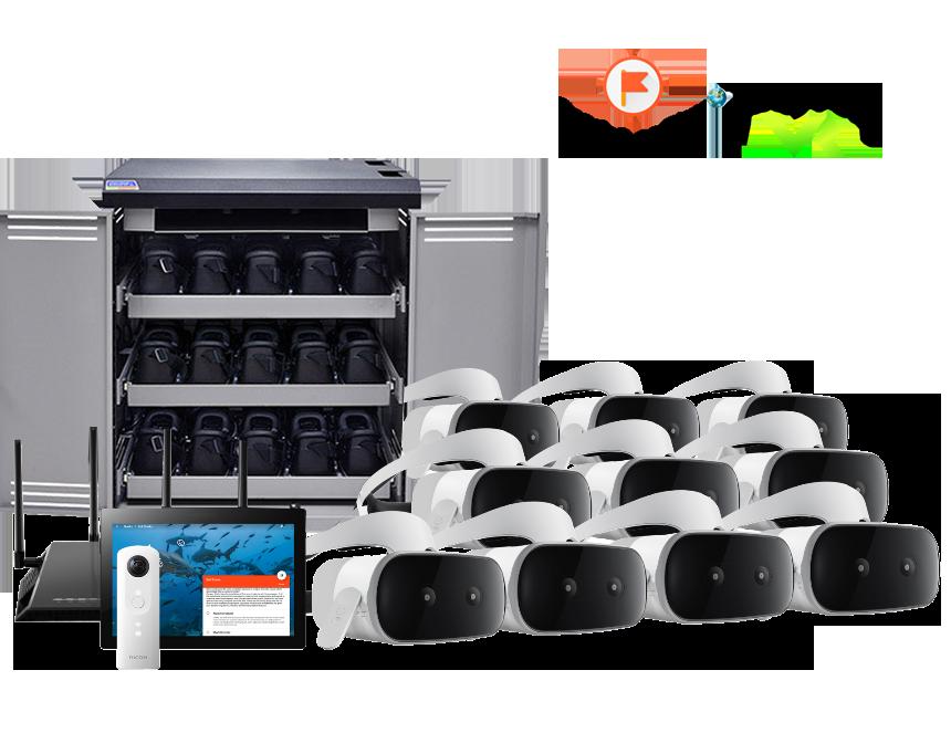 VR_classroom_advanced_pack-cart