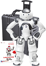 robot_image