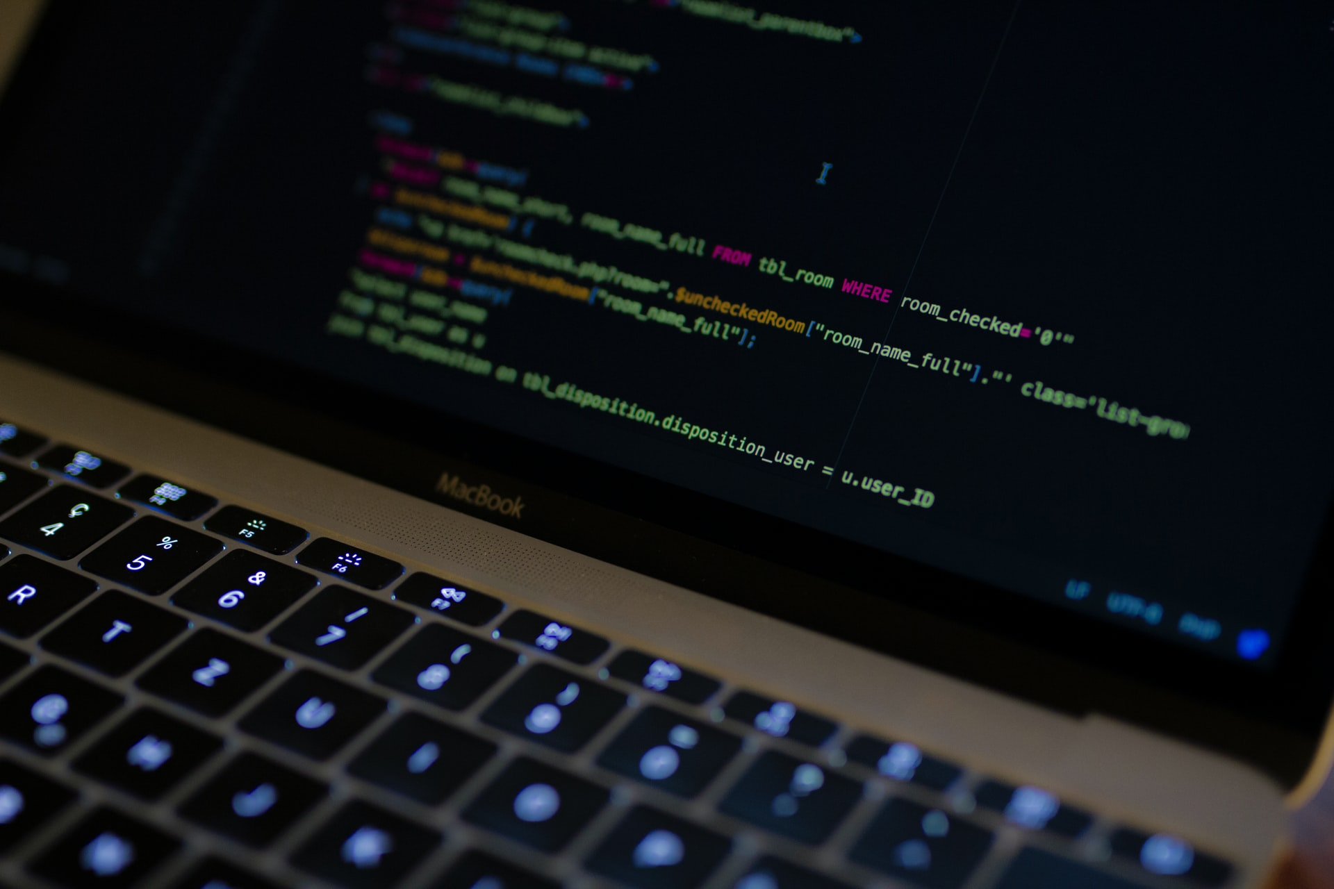 5 Top Tips for Teaching Coding Remotely