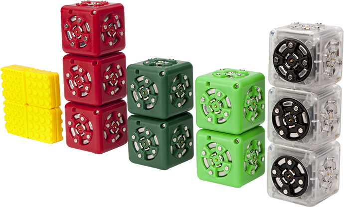 engineering-pack-cubelets-Bottom-rightt