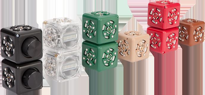 Computational-Pack-Cubelets-Bottom-Left.png