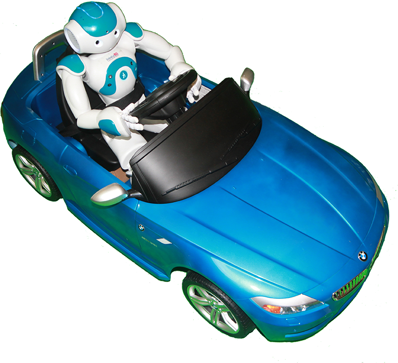 NAO-Car-Bottom-Left.png