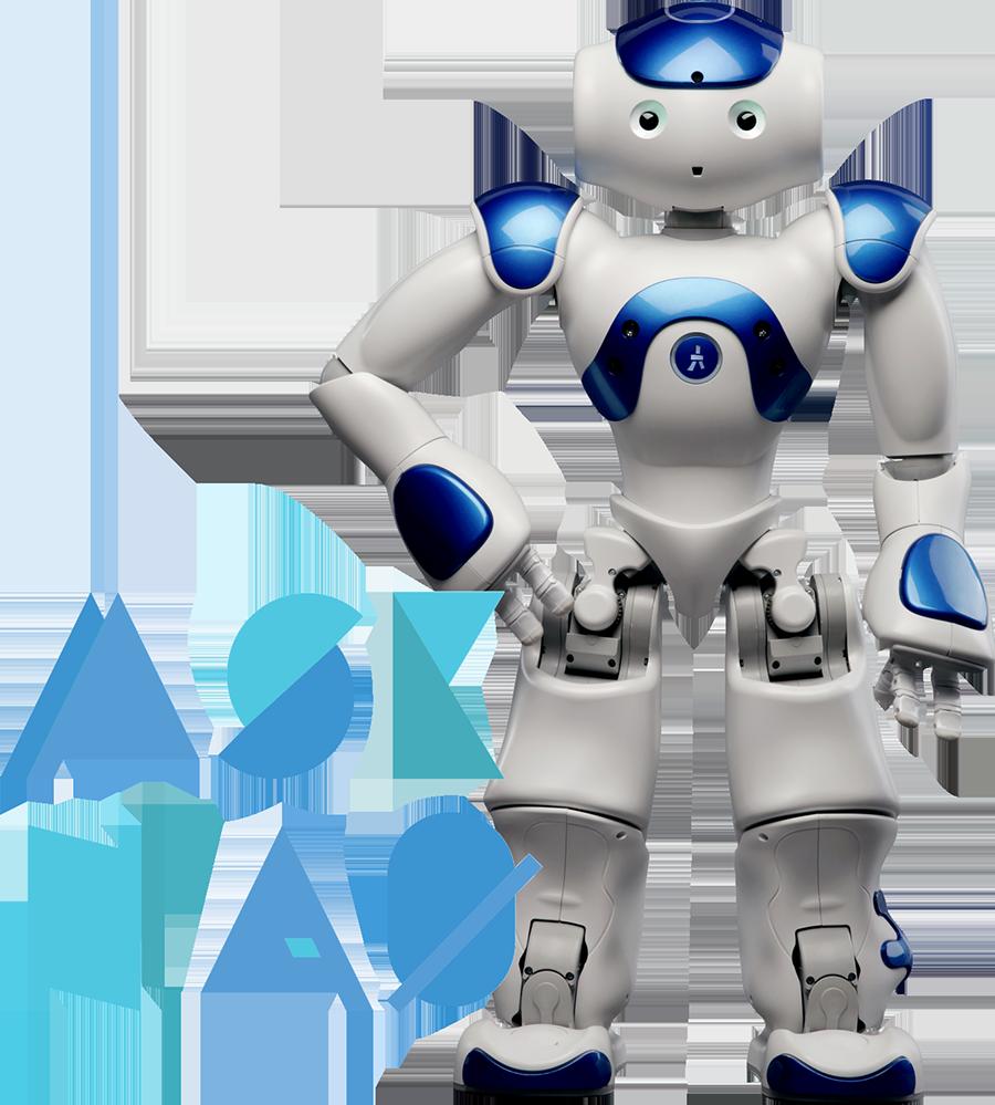 RobotLAB_ASK-NAO.png