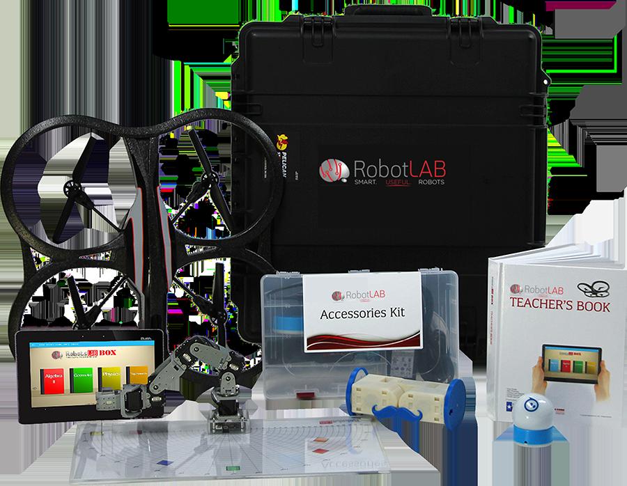 RobotLAB_Box.png