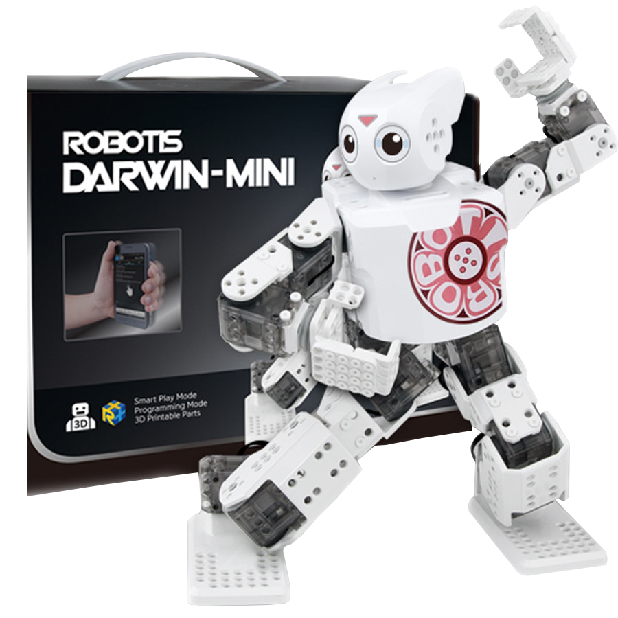 RobotLAB_Darwin_Mini_Bottom-right.png