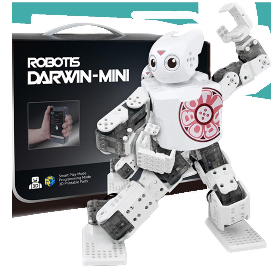 RobotLAB_Darwin_Mini_Bottom-right.png