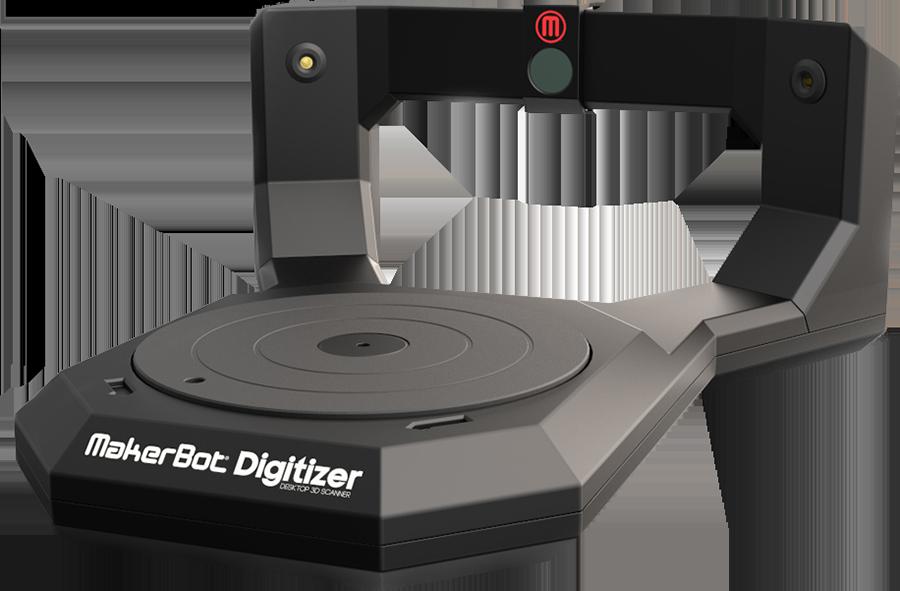 RobotLAB_MakerBot_Digitizer.png