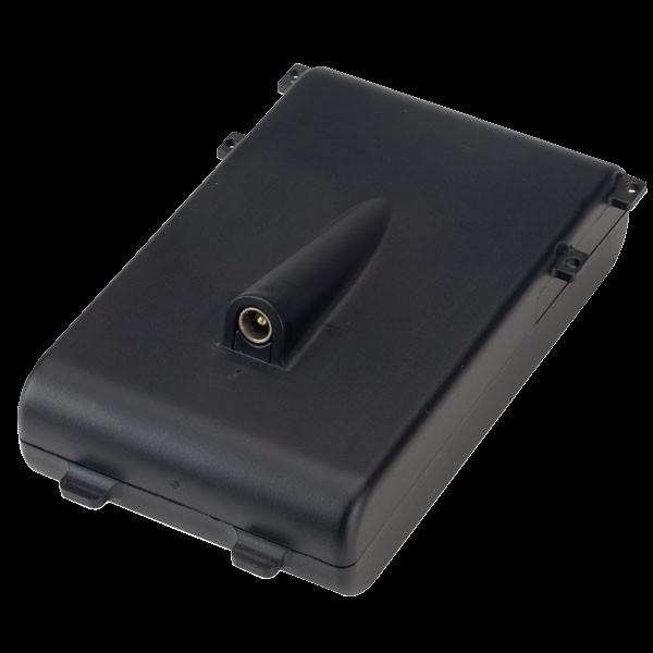RobotLAB_NAO_Battery