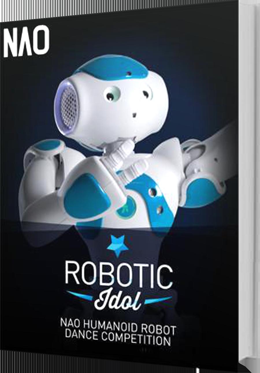 RobotLAB_NAO_RoboticIdol.png