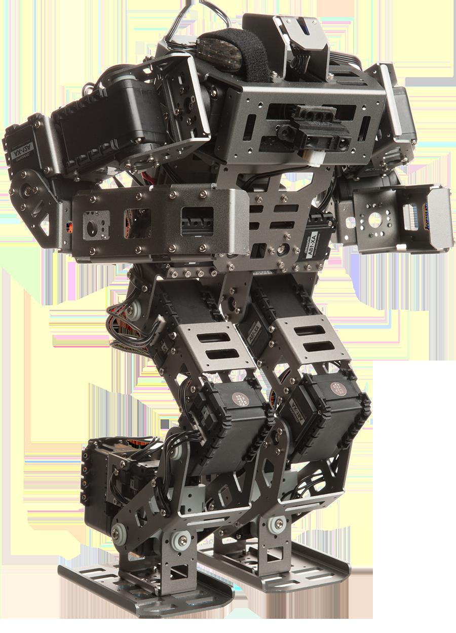 RobotLAB_Robotis_GP_Bottom-Left.png