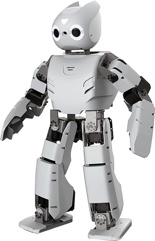Resultado de imagem para robot