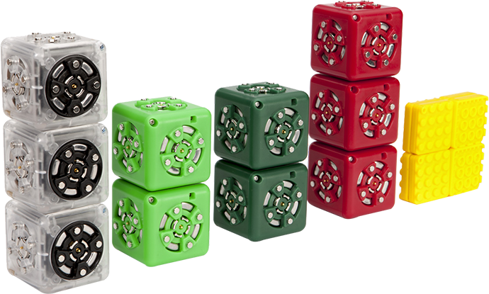 engineering-pack-cubelets-Bottom-left.png