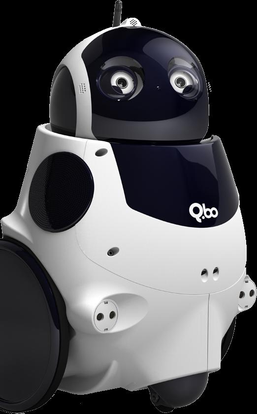 robo2.png