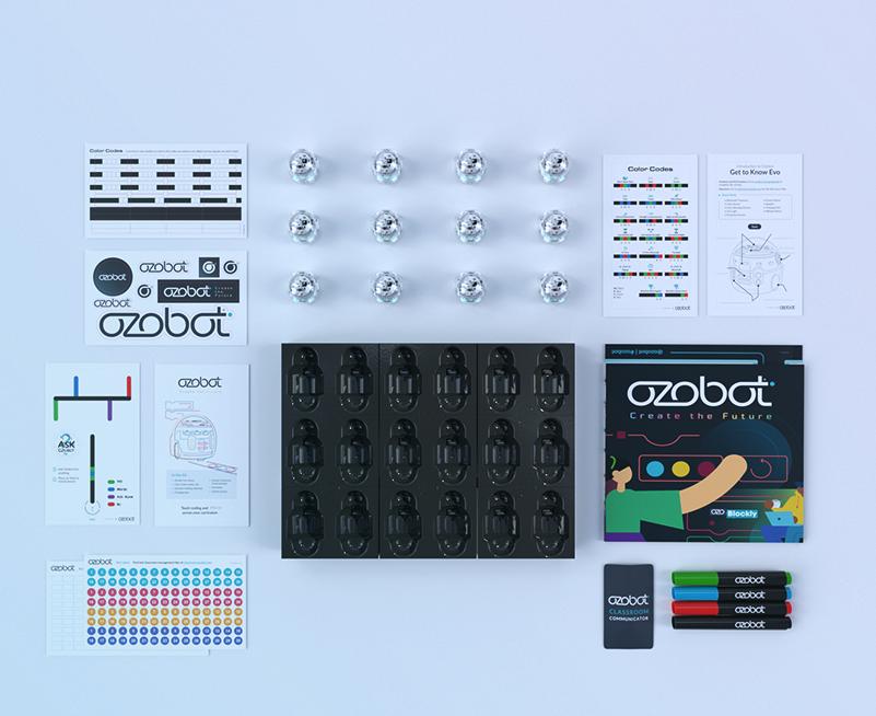 ozobot-evo-classroom-kit-12-1-updated