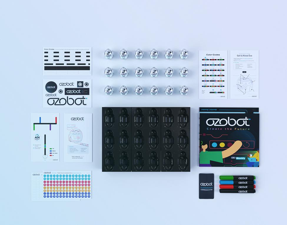 ozobot-evo-classroom-kit-18-2-Updated