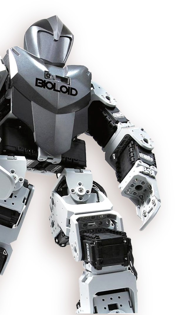 feature_robot.png