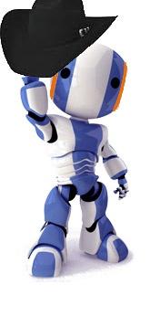 robotblackhat.jpg